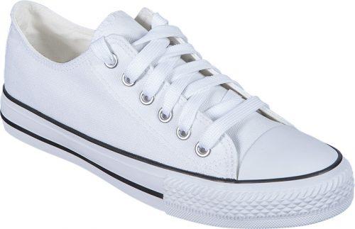 zapatillas personalizadas para universidades