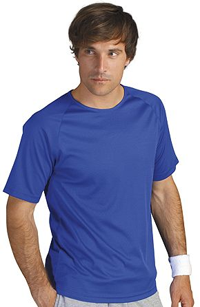 camisetas-tecnicas-baratas