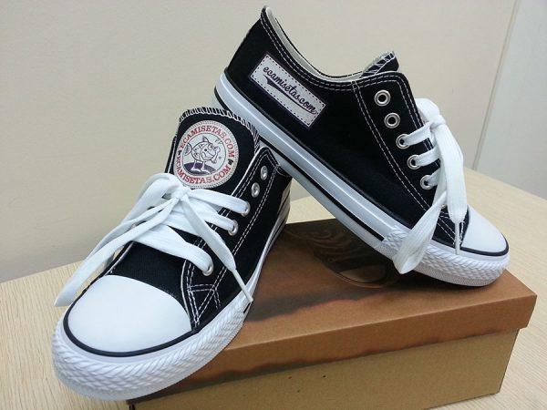 Zapatillas baratas personalizadas