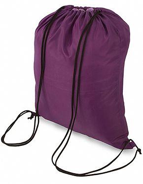 mochilas baratas personalizadas
