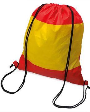 mochilas baratas España