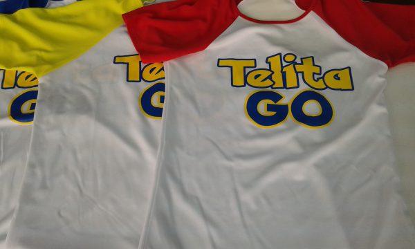 camisetas pokemon go