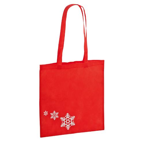 Regalos de Navidad personalizados 2016
