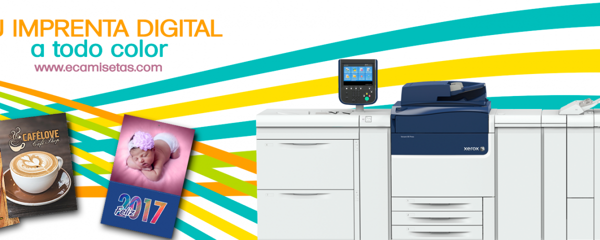 ecamisetas-imprenta digital