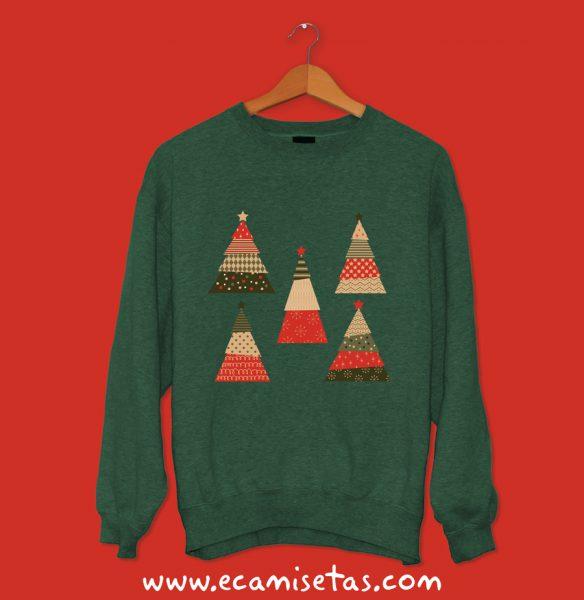 camisetas navidad