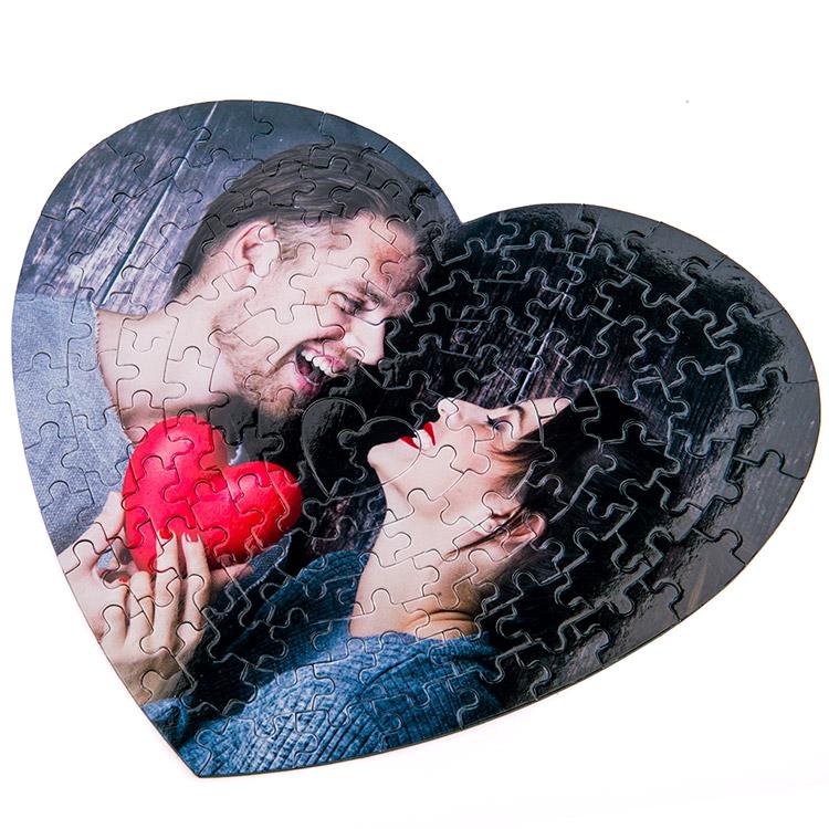 puzzle san valentin