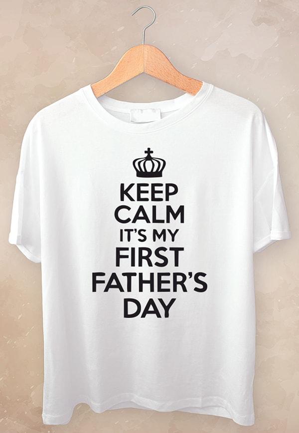 camisetas divertidas dia del padre