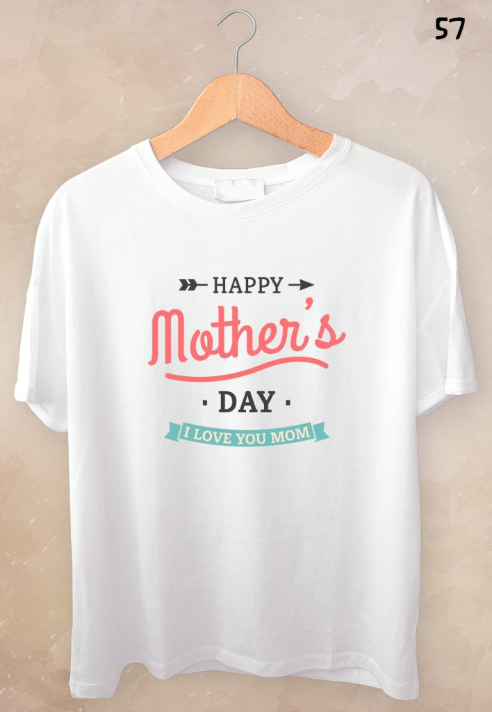 camisetas baratas dia de la madre