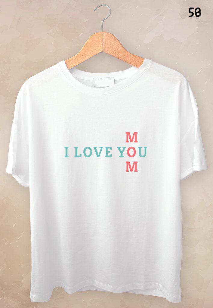 regalos baratos dia de la madre