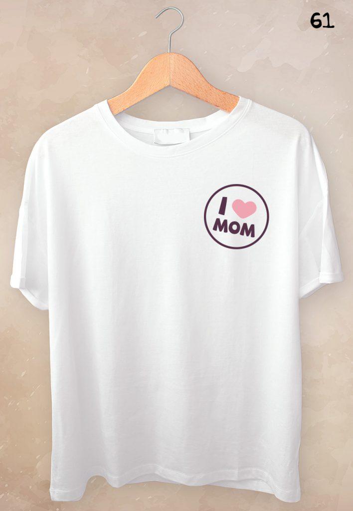 camisetas baratas personalizadas dia de la madre