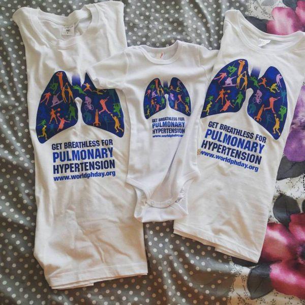 camisetas deportivas personalizadas