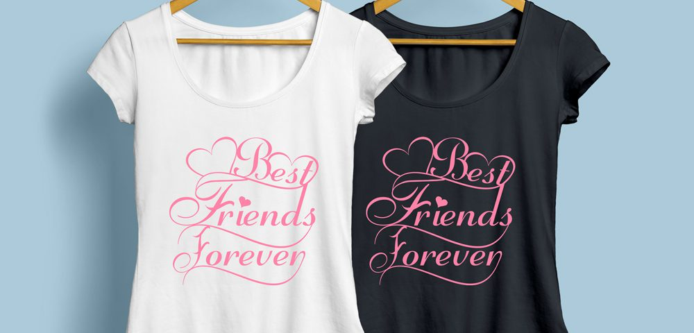 camisetas-mejores-amigas (3)
