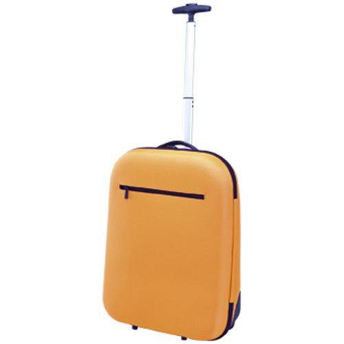 maletas vacaciones barata