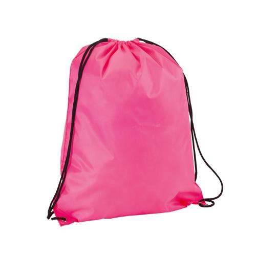 mochila barata personalizada