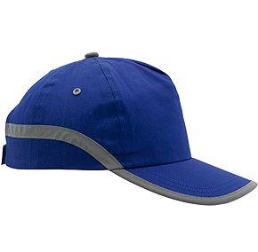 gorra deportiva barata