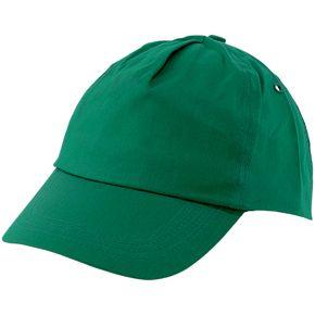 gorra infantil barata