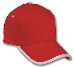 gorras de verano baratas