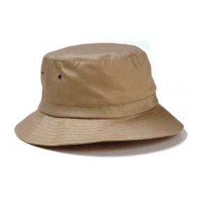 gorro safari barato