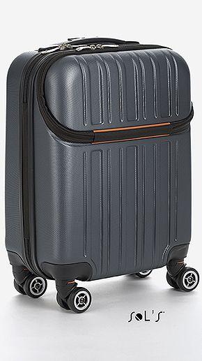 maletas trolley personalizadas
