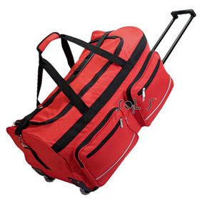 maletas con ruedas personalizadas
