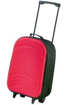 maletas personalizadas trolley