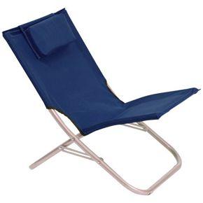 sillas de playa baratas personalizadas