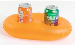 accesorios piscina baratos