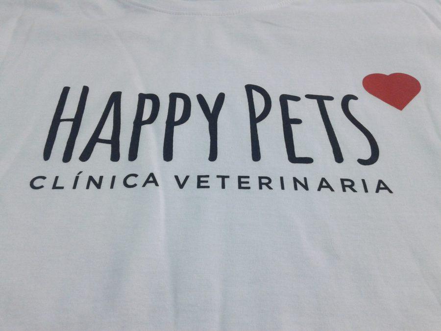 Vets Happy Pets Murcia