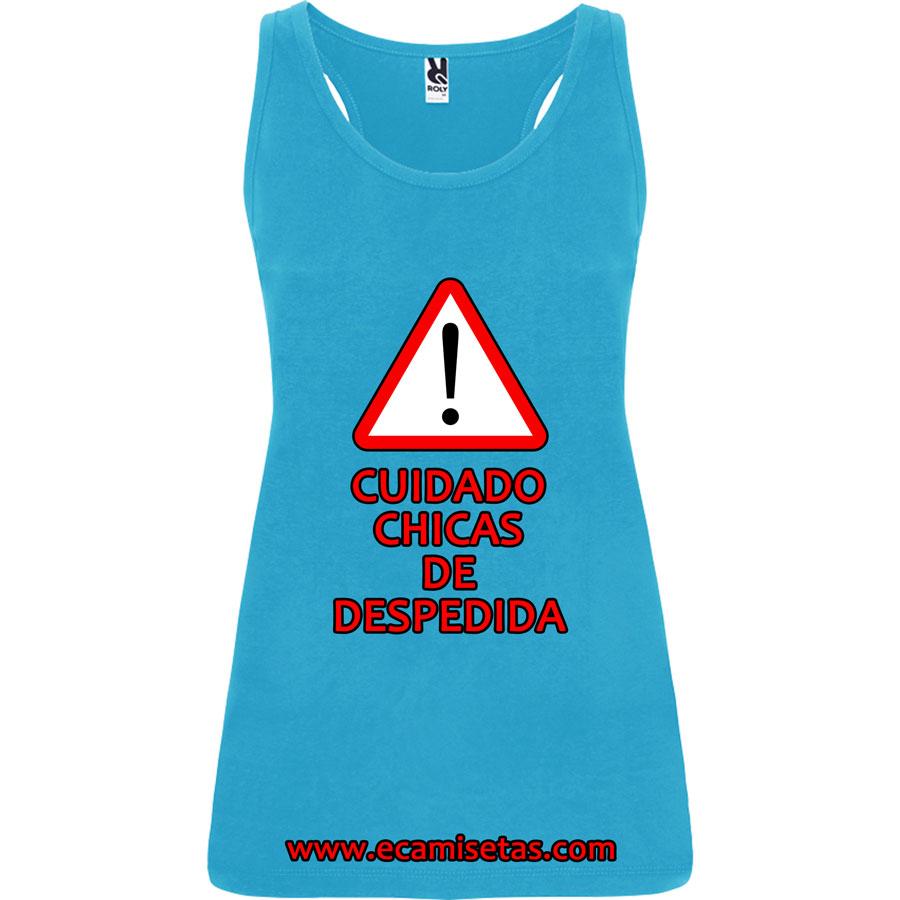 Camisetas Para Despedidas De Soltera Blog De Camisetas