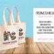 bolsas personalizadas baratas