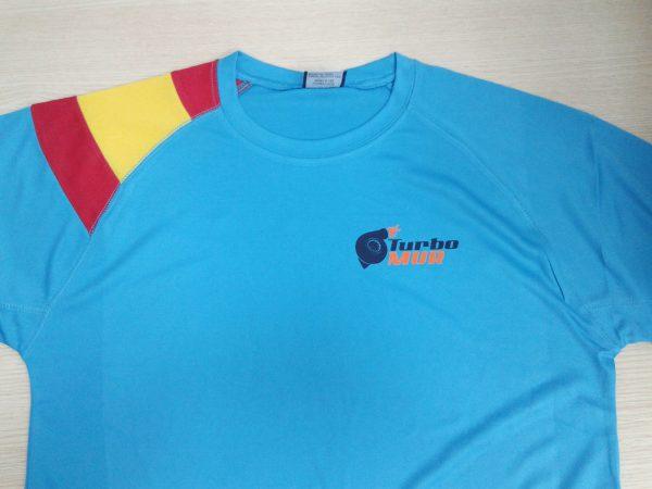 camisetas personalizadas murcia