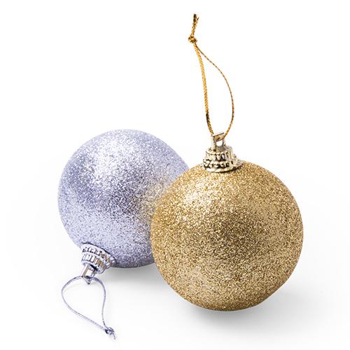 bolas personalizadas arbol navidad