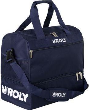 bolsas de deporte personalizadas