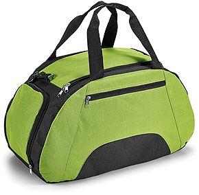 mochilas de deporte personalizadas