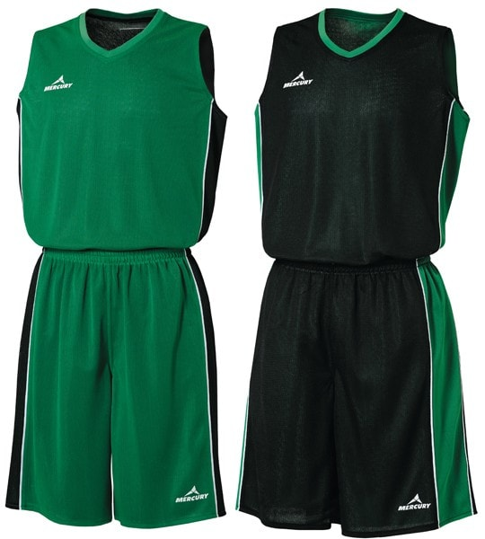 equipaciones baloncesto basket-mercury-equipacion baloncesto dallas