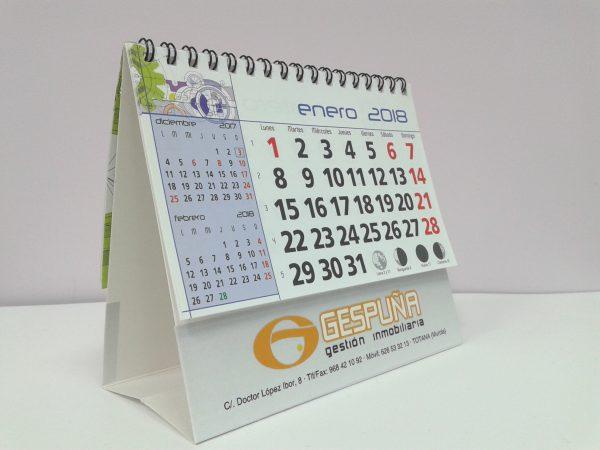 calendarios-personalizados (7)