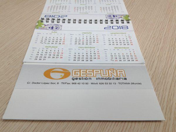 calendarios-personalizados baratos