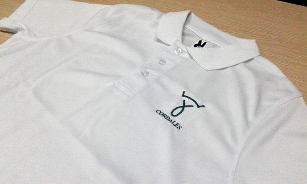 Bordados De Personalizadas Personalizados Camisetas Blog YBxFqRY