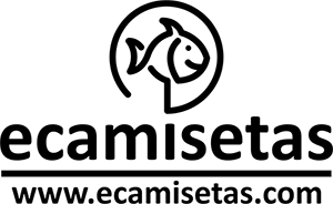 blog ecamisetas