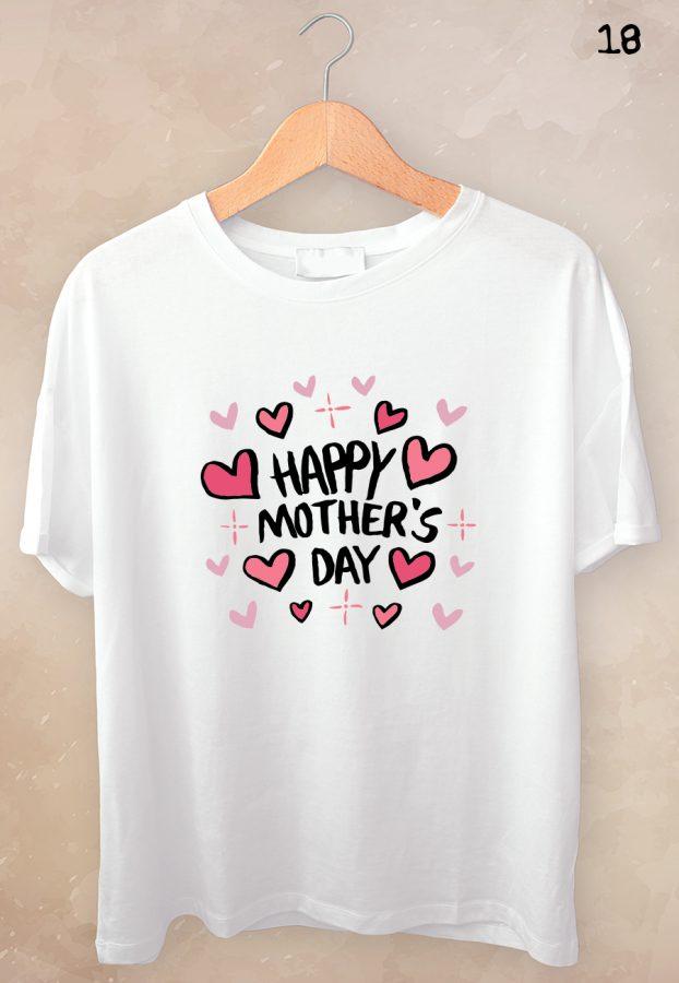 camisetas dia de la madre baratas