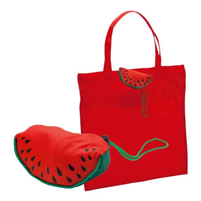 bolsas originales dia de la madre