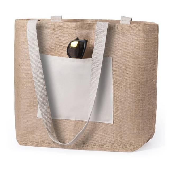 bolsas personalizadas para mamas