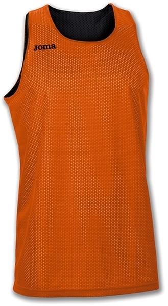 camiseta baloncesto joma