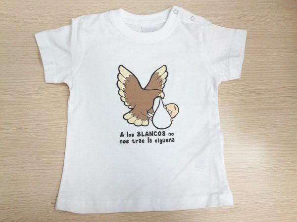Camiseta semana santa Lorca