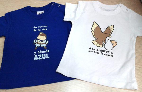 Camisetas personalizadas semana santa lorca