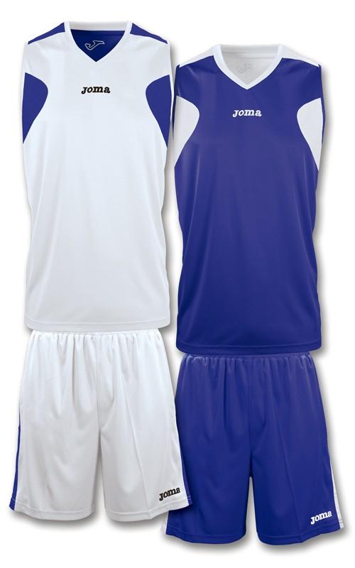 equipaciones-baloncesto-basket-joma-equipacion-reversible-basket (1)