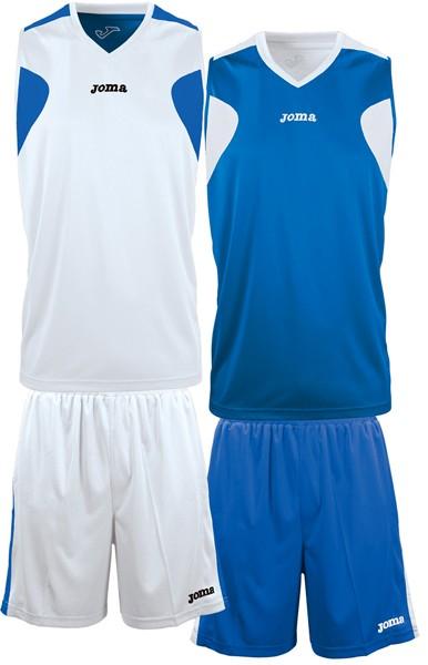 equipaciones-baloncesto-basket-joma-equipacion-reversible-basket (2)