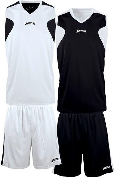 equipaciones-baloncesto-basket-joma-equipacion-reversible-basket (3)