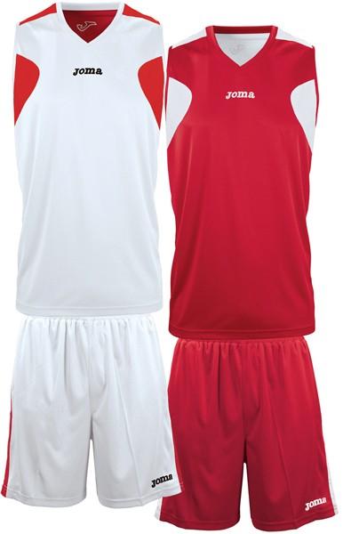 equipaciones-baloncesto-basket-joma-equipacion-reversible-basket (4)