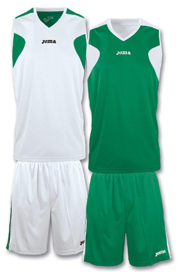 equipaciones-baloncesto-basket-joma-equipacion-reversible-basket (5)
